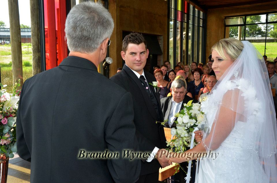 Permalink to:To book your Wedding Celebrant